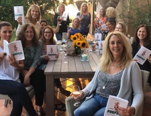 WOMEN HELPING WOMEN TRUTHS WITHIN A BOOK CLUB