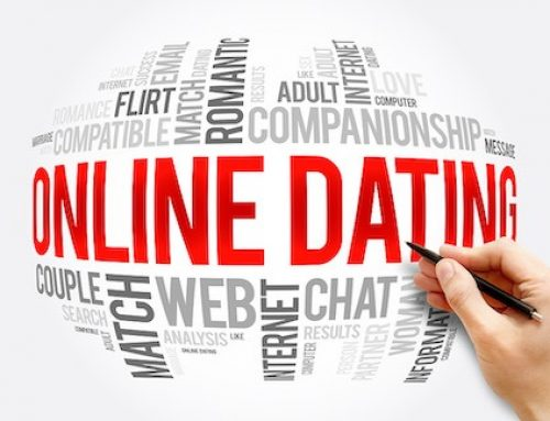 ONLINE DATING DURING COVID-19 HOW TO CHANGE UP YOUR  GAME?