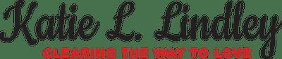 Katie L Lindley Logo